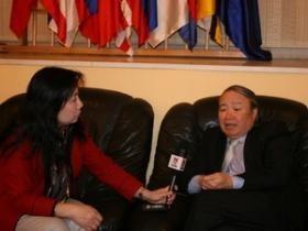 Vietnam unterstützt UNESCO-Aktionsplan - ảnh 1