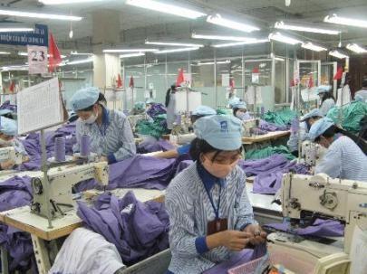 Vietnam wirbt verstärkt um die ausländischen Investitionen - ảnh 1