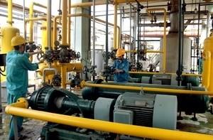Industrie-Produktion Vietnams in den vergangenen fünf Monaten gestiegen - ảnh 1