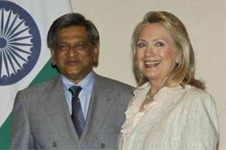 Strategischer Dialog fördert die Beziehungen zwischen USA und Indien - ảnh 1