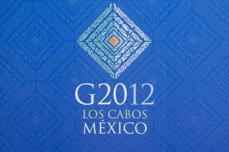 G20-Gipfel konzentriert sich auf Wirtschaftswachstum und Arbeitsbeschaffung - ảnh 1