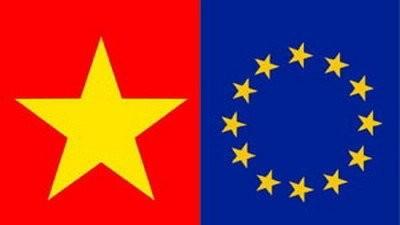 Vietnam und EU unterzeichnen Partnerschaftsabkommen - ảnh 1