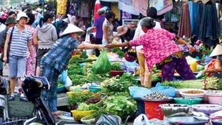 Inflation kann 2014 bei drei bis vier Prozent liegen - ảnh 1