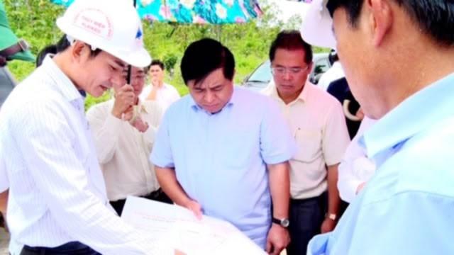 Restrukturierung der Landwirtschaft soll Sprungbrett für die Entwicklung der Provinz Kon Tum sein - ảnh 1