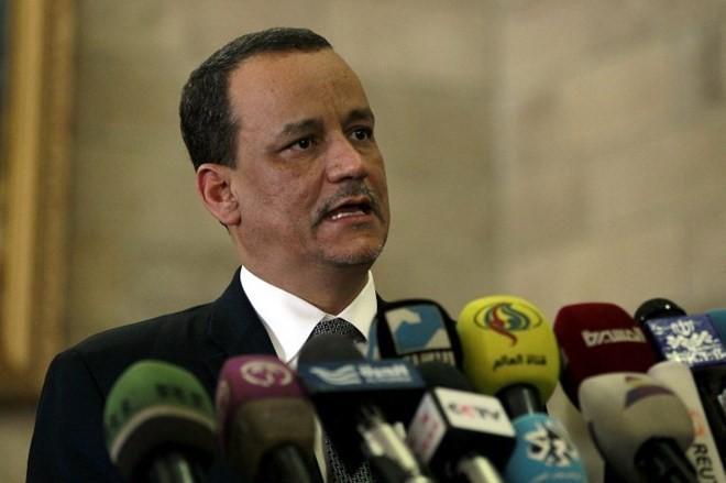 UNO wird bald eine 72-stündige Waffenruhe im Jemen verkünden - ảnh 1