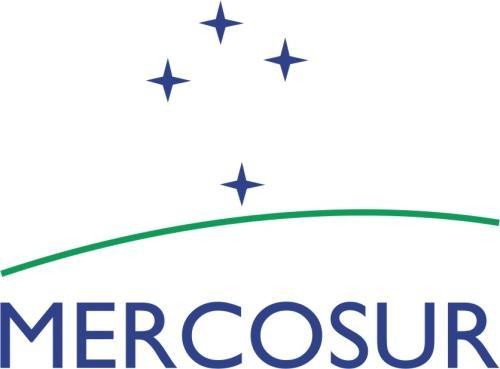 Viele Potentiale für die Handelszusammenarbeit zwischen Vietnam und Mercosur - ảnh 1