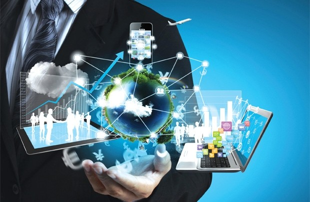 ASEAN engagiert sich für die Schaffung eines digitalen Arbeitsumfelds - ảnh 1