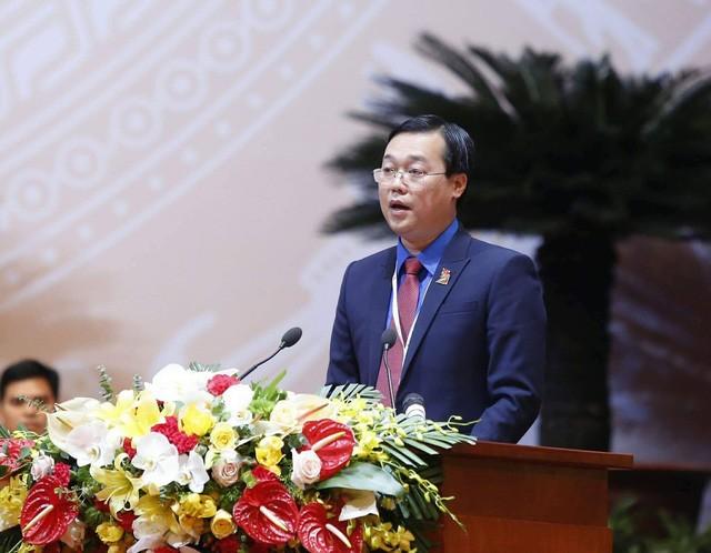 Initiative zur Erschließung der Potentiale der Jugendlichen in ASEAN-Zusammenarbeit - ảnh 1