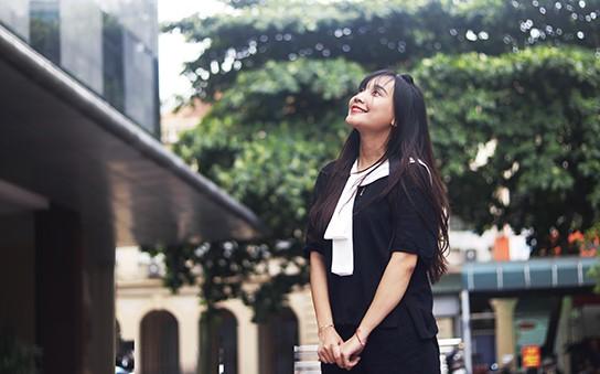 Die Schönheit von Gedichten junger Autoren von Ho Chi Minh Stadt - ảnh 1