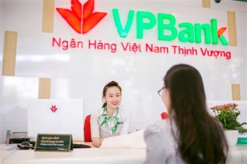 VPBank ist eine der 500 größten Banken weltweit - ảnh 1