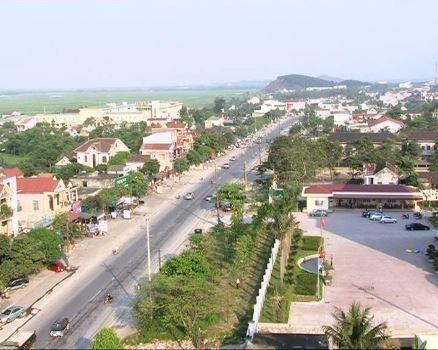세계은행, 필수 사회간접시설 개발에 베트남 4개 도시 후원 - ảnh 1