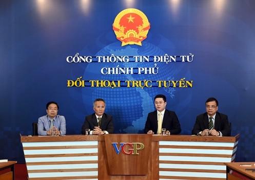 FTA 체결에 대한 베트남 농업의 기회와 과제 - ảnh 1