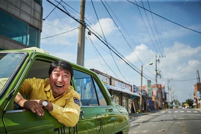 한국,농도통제에 관한 규정 강화 - ảnh 1