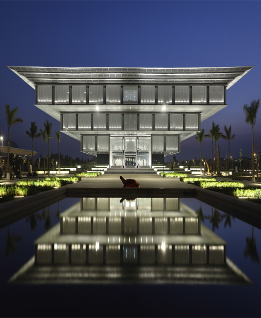 베트남 하노이에서 가장 가볼만한 박물관들 - ảnh 3