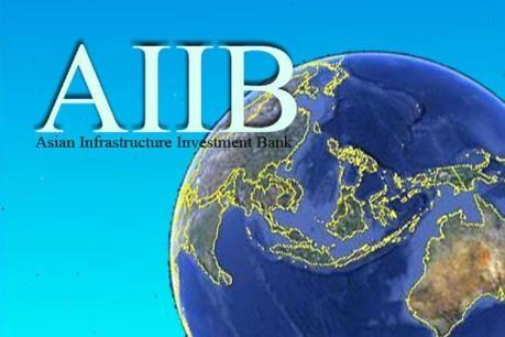 សន្និសីទប្រចាំឆ្នាំ AIIB ជំរុញអភិវឌ្ឍន៍ហេដ្ឋារចនាសម្ព័ន្ធនិរន្តរភាព - ảnh 1