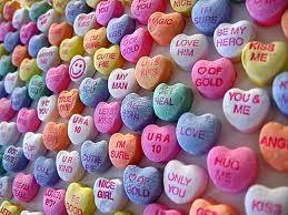 ថ្ងៃទី ១៤.កុម្ភៈ -ពិធីបុណ្យ សង្សារ (Valentine's Day)  - ảnh 2