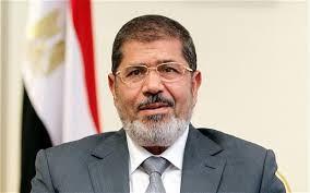 តុលាការអេហ្ស៊ីបពន្យាពេលការចាប់ឃុំខ្លួនអតីតប្រធានាធិបតីលោក Mohamed Morsi  - ảnh 1