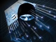 Hacker បានវាយប្រហារទៅលើ Twitter របស់កាសែតអាមេរិក - ảnh 1