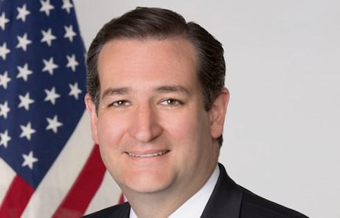 ការបោះឆ្នោតប្រធានាធិបតីអាមេរិក២០១៦៖ព្រឹទ្ធសមាជិក Ted Cruz ដណ្ដើមជ័យជំនះនៅ Kansas - ảnh 1