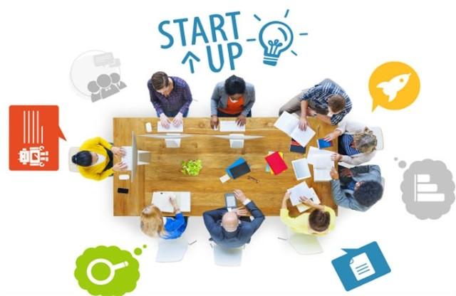 中小型和创业企业:越法关系的必要组成部分 - ảnh 1
