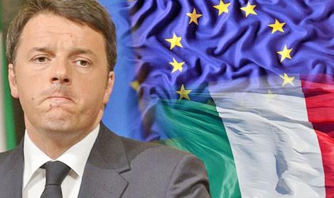欧洲各场大选重塑欧洲未来格局 - ảnh 2