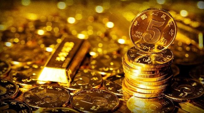 8月21日越南金价和股市情况 - ảnh 1