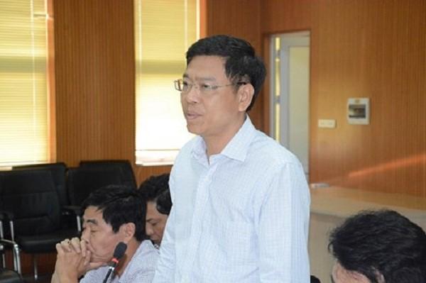 越南有关方面举行2017年APEC领导人会议周安保演习 - ảnh 1