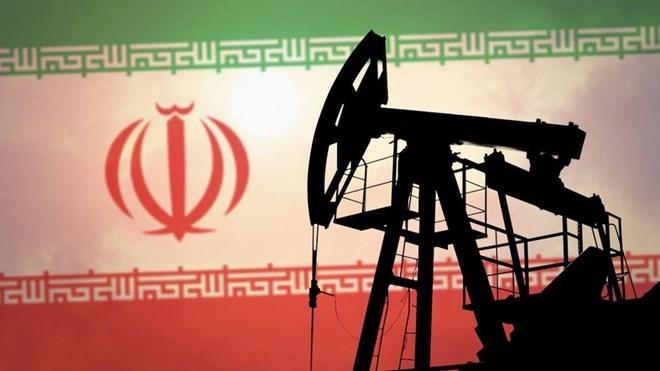 伊朗否决OPEC的增产建议 - ảnh 1