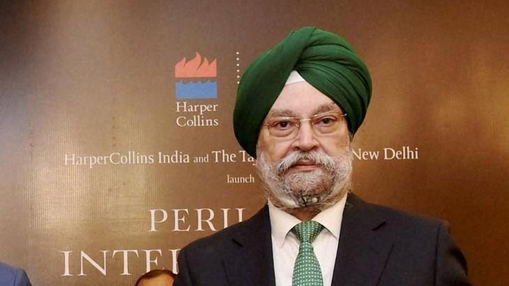 2020年印度与东盟贸易额可达1000亿美元 - ảnh 1