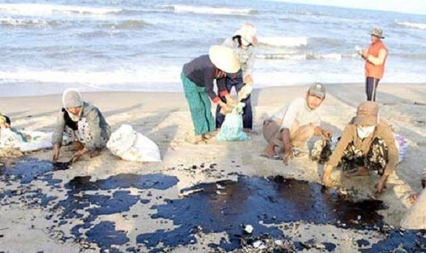 越南优先发展与环境友好技术 - ảnh 1