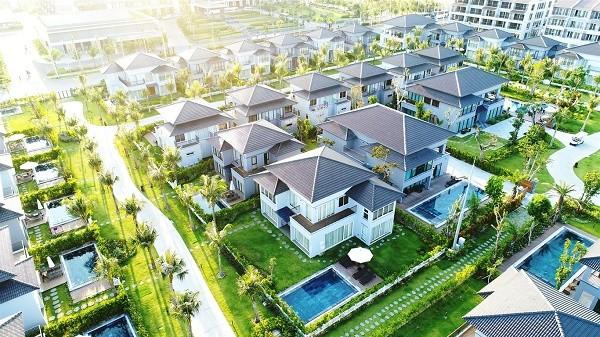 越南首次承办2018年国际房地产会议 - ảnh 1