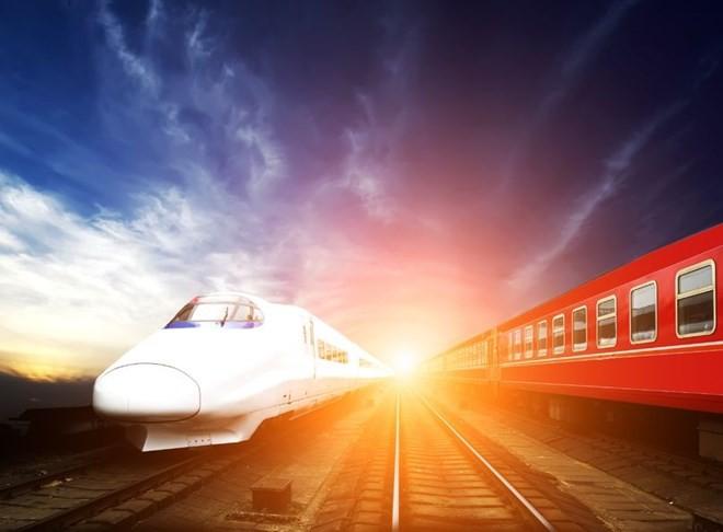 马来西亚和新加坡就高铁项目达成协议 - ảnh 1