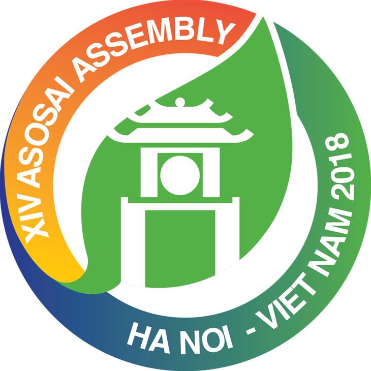 亚审组织第14届大会:加强合作 提高越南国家审计署的地位 - ảnh 2
