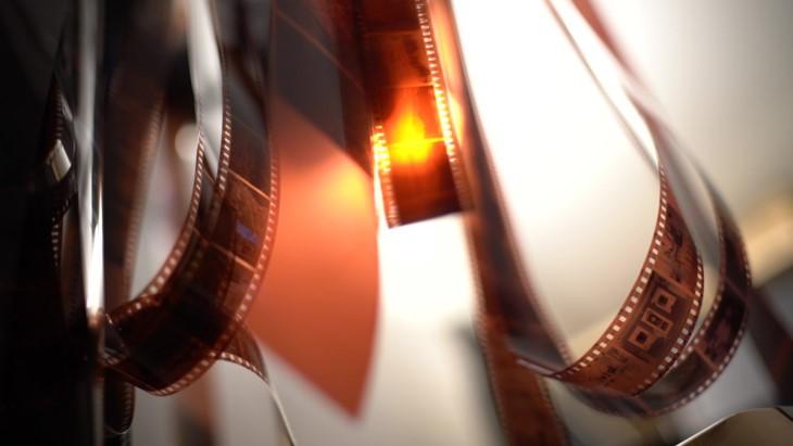 胶卷相机——青年人的怀旧乐趣 - ảnh 15