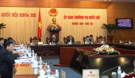 Revised Law on People's Procuracy ensures human rights - ảnh 1