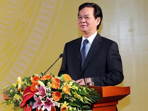 Vietnam reiterates policy on nuclear energy for peaceful purposes - ảnh 1
