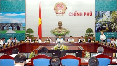 Prime Minister: consistently defending national sovereignty - ảnh 1