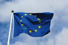 EU Summit: Split due to Ukraine's crisis - ảnh 1