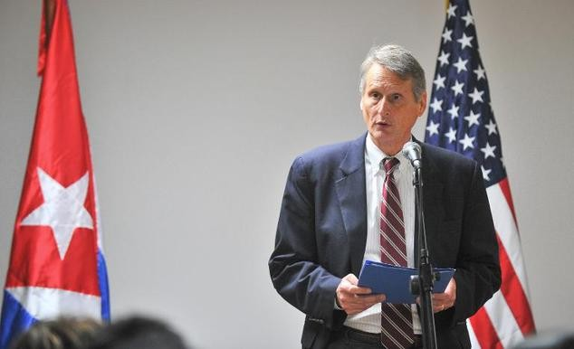 US, Cuba to establish Bilateral Commission Meeting  - ảnh 1