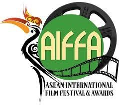 Vietnam's film Floating Lives screened at UN headquarters - ảnh 1