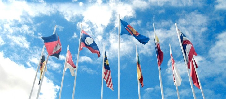 ASEAN Foreign Ministers' Statement on Lahore Bomb Attack - ảnh 1