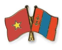 Vietnam, Mongolia strengthen legislative ties - ảnh 1
