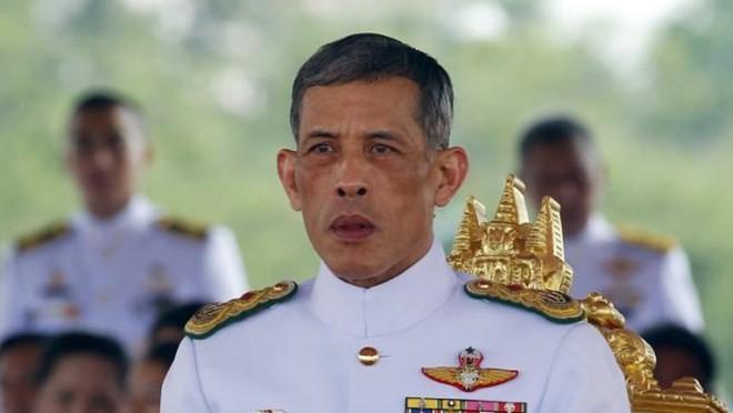 Thailand: Crown Prince Maha Vajiralongkorn will be monarch  - ảnh 1