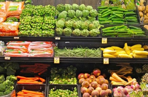 EU-Vietnam enhance trade on farm products and food - ảnh 1