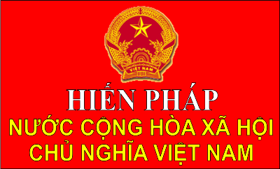 Workshop on 70 years of Vietnam's Constitution - ảnh 1