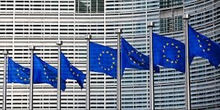 EC proposes a European Travel Information and Authorisation System - ảnh 1