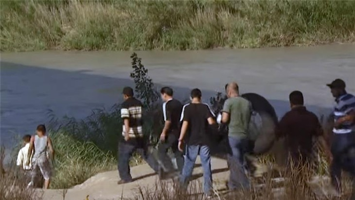 Central American countries cope with US's deportation of illegal migrants - ảnh 1