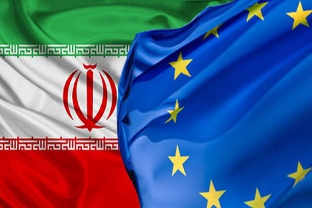EU ramps up to protect the Iran nuclear deal - ảnh 1