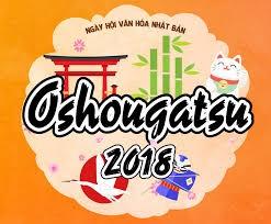 Oshougatsu Cultural Festival 2018 in Hanoi - ảnh 2