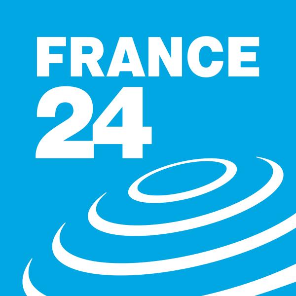 France 24 debuts programs targeting Vietnamese audience - ảnh 1